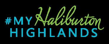 myhaliburtonhighlands logo