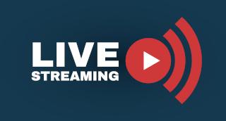 Livestream message