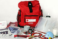 View our Emergency Preparation page